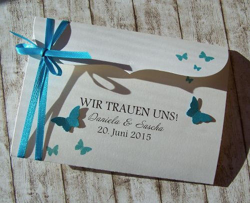 Kartenmanufaktur Arndt, Besonderer Einladungen Zur Hochzeit, Passende  Menükarten/ Hochzeitspapeterie Auch Im Vintage Style Mit Spitze    KartenKollektion