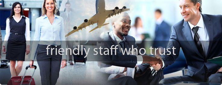 Antalya Expo трансфер, аэропорты или из аэропорта до вашего дома или дома с водителем Прокат автомобилей, трансфер. Подробную информацию о нашей компании