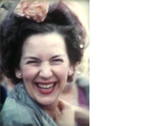 Vivienne Felicity Watson 1922-