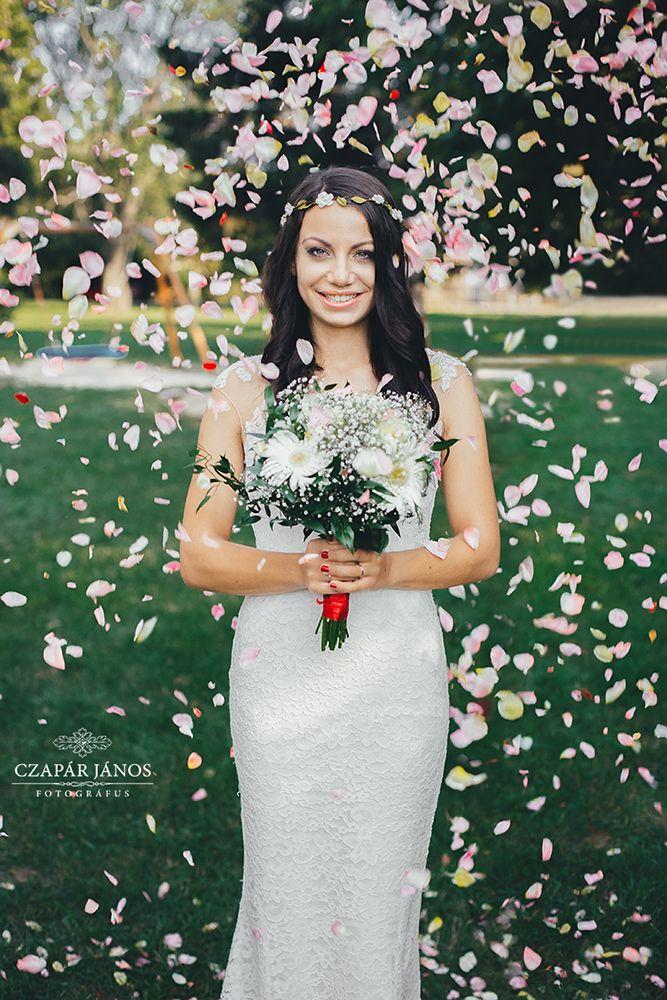 esküvői fotózás f0786fa53d