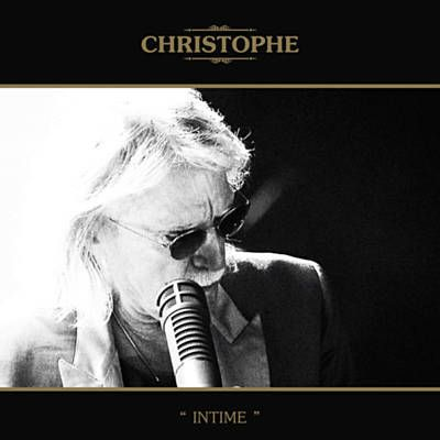Aline van Christophe gevonden met Shazam. Dit moet je horen: http://www.shazam.com/discover/track/581745