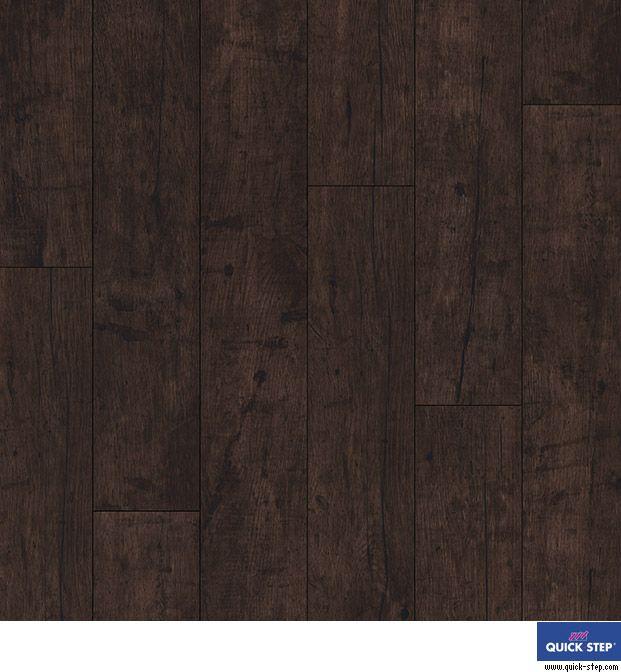 ESC011 - Reclaimed eik bruin, LHD | Designvloeren in laminaat, parket en vinyl