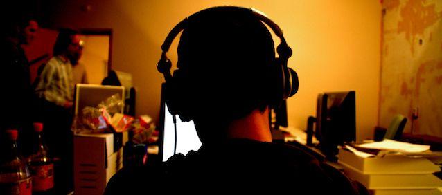 LAN-Gamer.jpg (638×282)