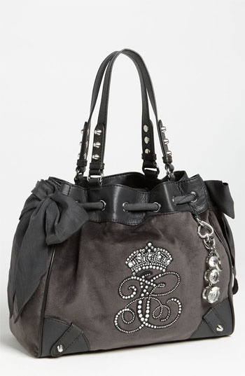 Juicy Couture 'All Hail - Daydreamer' Tote | Nordstrom