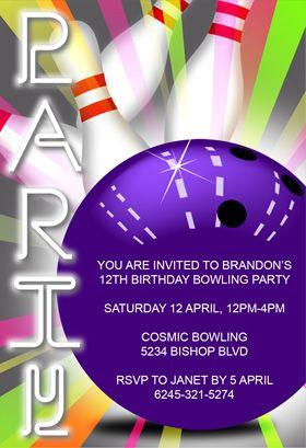 Greetingsisland Com Printables Invitations is awesome invitation example