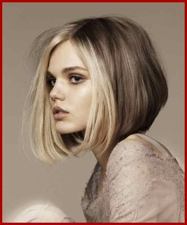 Glatte Haare Frisuren Free Frisuren Fr Sehr Lange Glatte Haare With