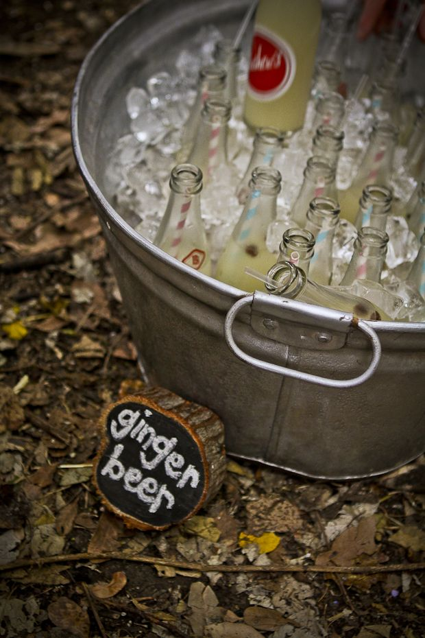 De Uijlenes wedding venue, rustic, refreshments