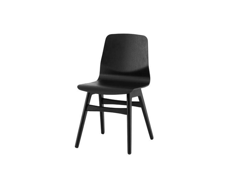 25 best boconcept dining chairs images on pinterest. Black Bedroom Furniture Sets. Home Design Ideas