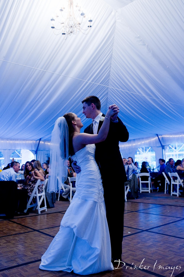 Camera Settings For Wedding Photography Nikon: 12 Best Nikon 70-200 Images On Pinterest