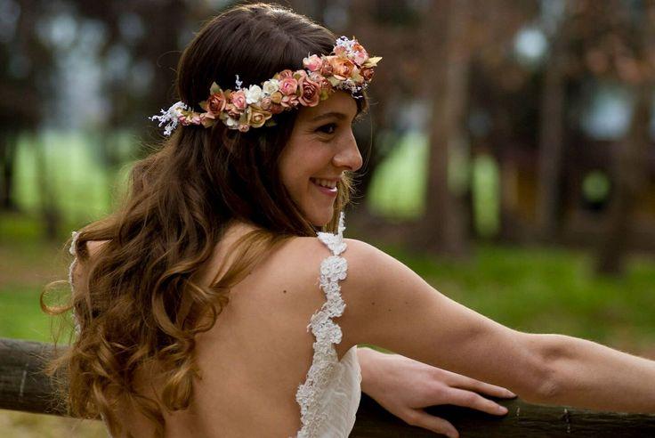 Marta bulnes vestidos de novia