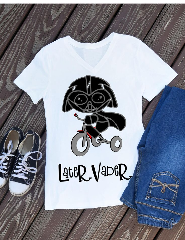 Excited to share the latest addition to my #etsy shop: Star wars svg, darth vader svg, darth vader shirt, darth vader svg files, darth vader decal, star wars svg, star war shirt, svg darth vader http://etsy.me/2BKT2cO