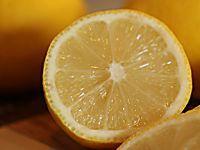 Citron, des astuces pour tous les jours