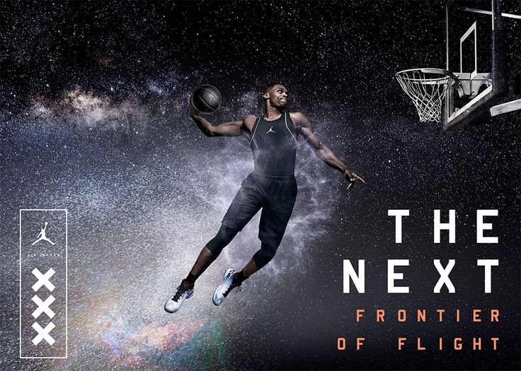 Russell Westbrook & the Air Jordan XXX - EU Kicks: Sneaker Magazine