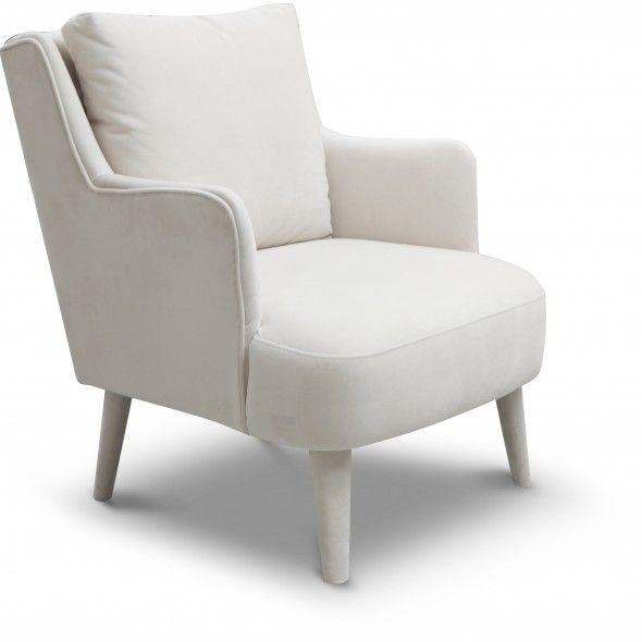 Fotel MAZE
