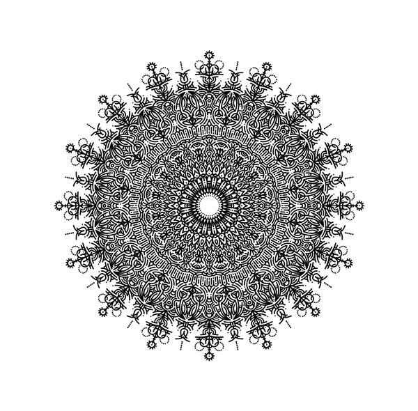 620098840b7188babd2de84e7b2179ee.jpg (600×590)