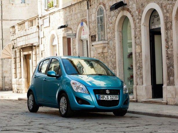 Mobil Baru, Suzuki Suzuki Sedan Sedan Suzuki Lcgc Sedan Sedan Lcgc Sedan Murah Sedan Ramah Lingkungan Sedan Lcgc Ramah Lingkungan Sedan Spla...