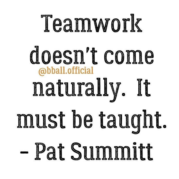Pat Summitt Quotes: 25+ Best Ideas About Pat Summitt On Pinterest