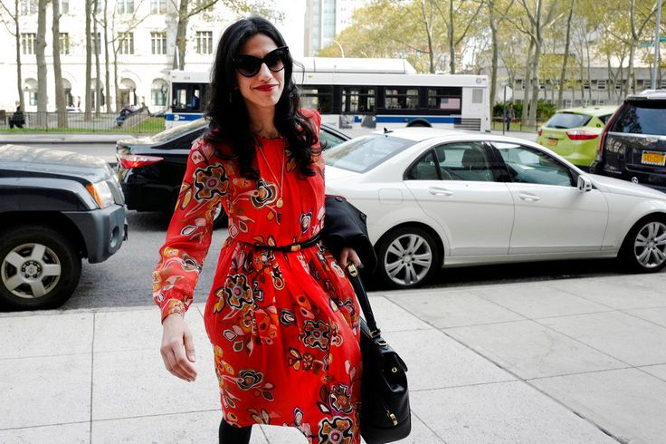 FOX NEWS: Clinton paid aide Huma Abedin nearly $65G from campaign funds since defeat Failed Democratic presidential candidate Hillary Clinton has paid Huma Abedin nearly $65000 from her campaign funds since her November election defeat Federal Election Commission filings show.