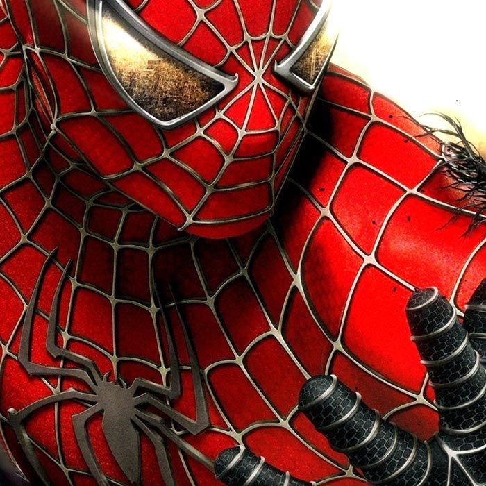 Spiderman Becoming Black Wallpaper Engine Black Wallpaper Spiderman Wallpaper