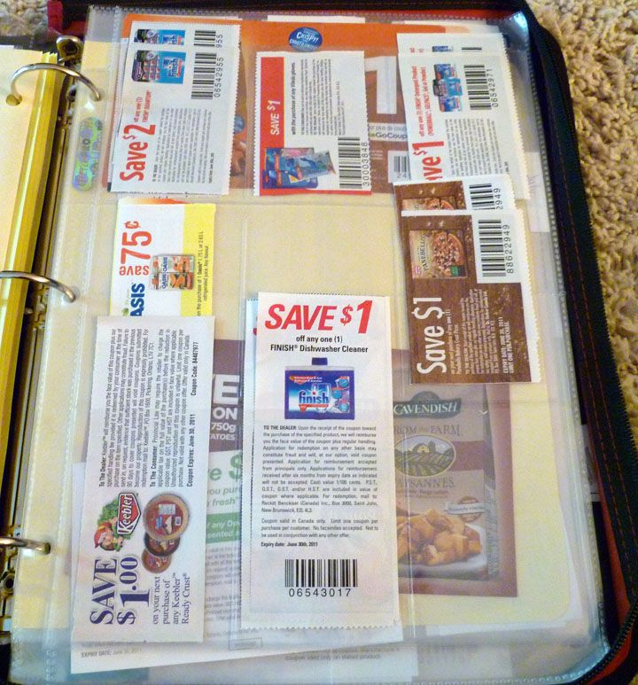 Start your own local coupon exchange