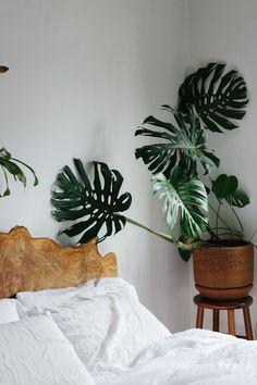 537 besten schlafzimmer bedrooms bilder auf pinterest schlafzimmer ideen. Black Bedroom Furniture Sets. Home Design Ideas