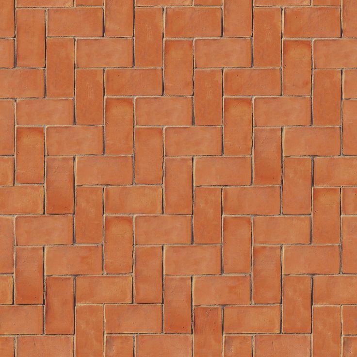 21 Best Terracotta Flooring Images On Pinterest: 28 Best Images About Terracotta On Pinterest