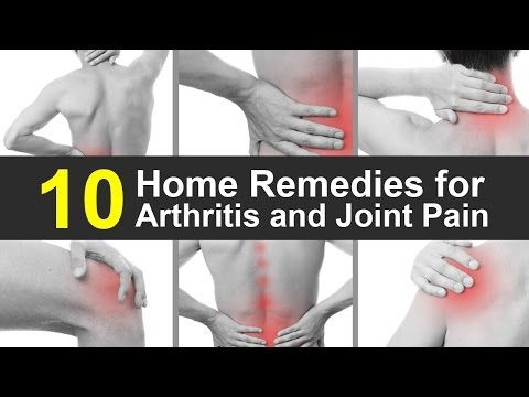 Remove The Pain In Your Bones With This Amazing Drink! You Just Need 2 Simple Ingredients! | AAYH – YouTubeSandy Voskan