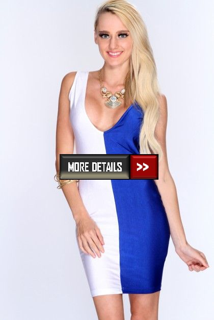 Sexy Dresses For Women. Have you ever been invited to a function and did not have the appropriate dress for the same? Perhaps your host required you to dress in a smart yet casual manner.