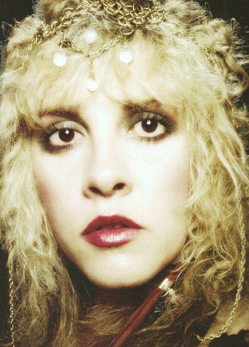 25 Best Ideas About Stevie Nicks Costume On Pinterest