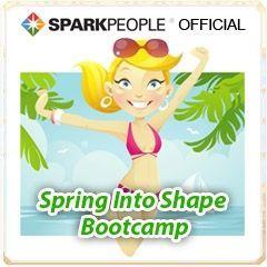 April 29-May26