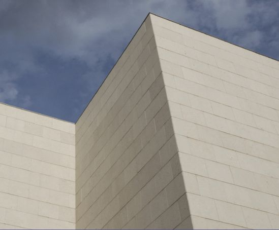 Limestone Wall Cladding Realstone Ultra Insulated Thin Stone Cladding Wal