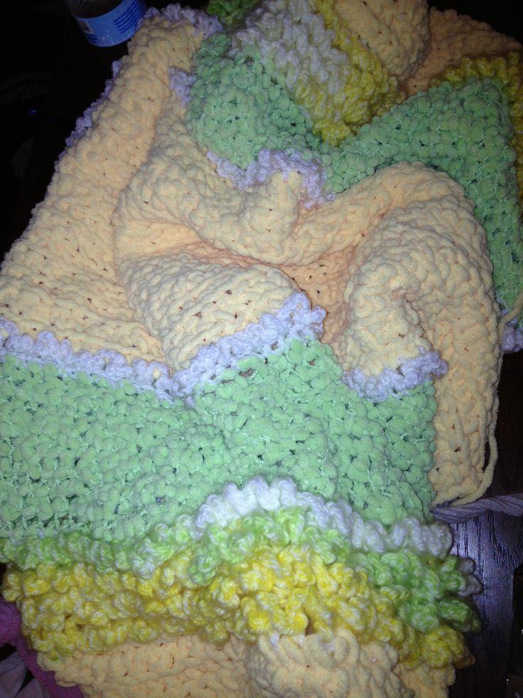 71 besten Crochet Tutorials Bilder auf Pinterest | Häkelanleitung ...
