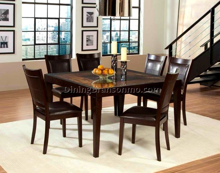 Dining Room Chairs For Sale Best Furniture Sets Tables Table Ideas