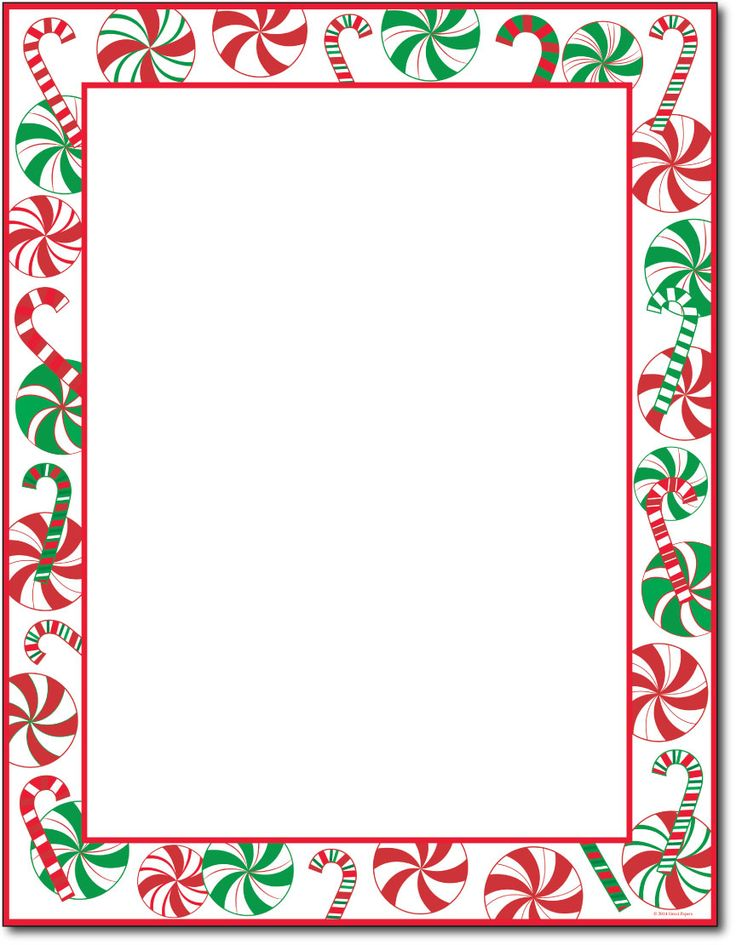 this stationery measures 8 1  2 u0026quot  x 11 u0026quot  and is made on a 50lb text paper that is inkjet  u0026 laser
