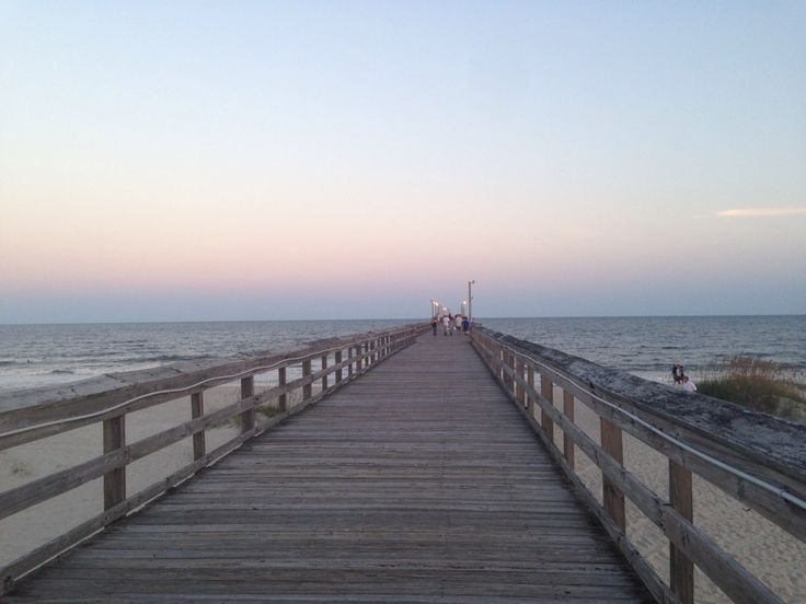 18 best pictures of ocean isle beach north carolina for Nc fishing piers