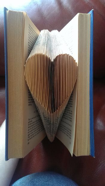 http://m.instructables.com/id/Folded-Book-Art-Best-most-clear-Tutorial-available/3/