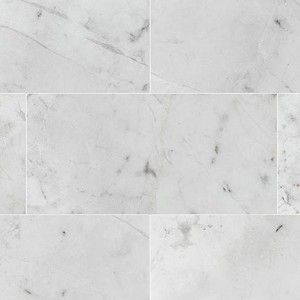 white marble texture seamless. white marble floors tiles textures seamless  77 592 best Texture Marble Tiles images on Pinterest Marbles