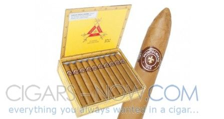 We have huge stock of Arturo Fuente Cigars, If you want to shop online than come to the right place and place your order today at affordable price.