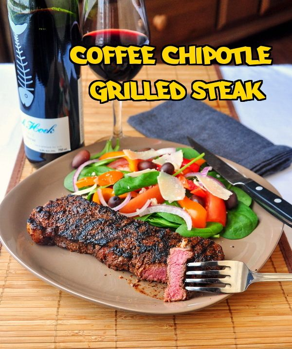 ... images about Beef on Pinterest | Flank steak, Steaks and Round roast