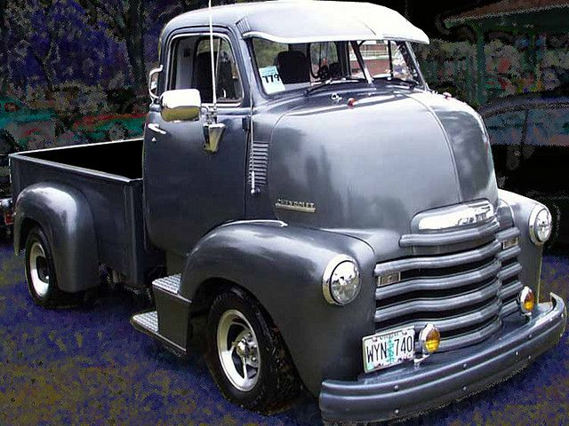 coe 1950chevy  SHOP SAFE! THIS CAR, AND ANY OTHER CAR YOU PURCHASE FROM PAYLESS CAR SALES IS PROTECTED WITH THE NJS LEMON LAW!! LOOKING FOR AN AFFORDABLE CAR THAT WON'T GIVE YOU PROBLEMS? COME TO PAYLESS CAR SALES TODAY! Para Representante en Espanol llama ahora PLEASE CALL ASAP 732-316-5555