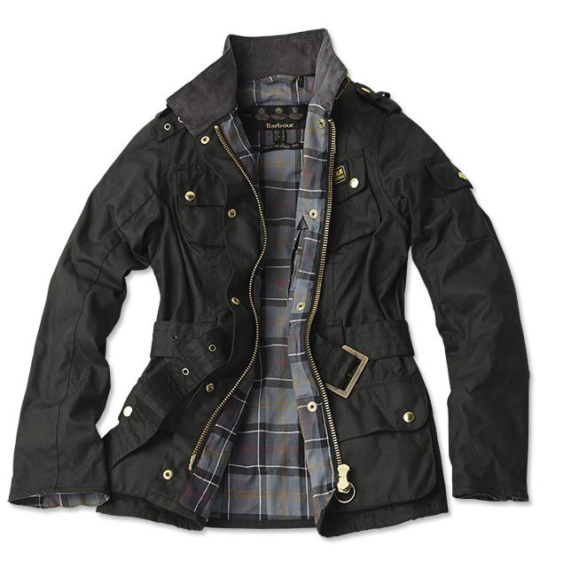 Barbour Jackets On Sale