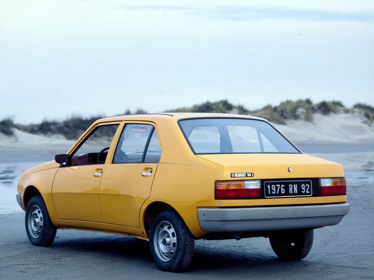photo renault14 cars pinterest to be sedans and pictures of. Black Bedroom Furniture Sets. Home Design Ideas