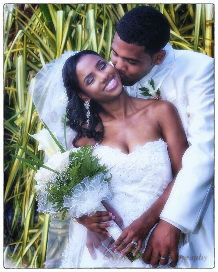 Bahamas WEDDING. Destination Nassau Bahamas.Happy Bahamian