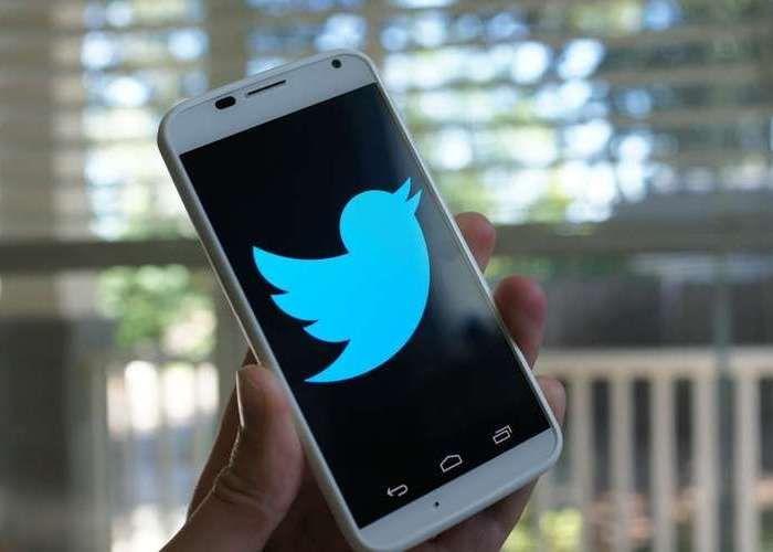 Sabías que Estos son los mejores clientes de Twitter para Android