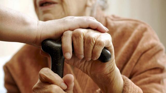 Cidadania Tocantins - Conheça alguns dos direitos da pessoa idosa