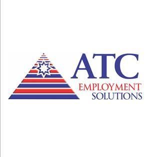 ATC Employment is a Labour Hire Company that takes all the hassles out of employing staff. Whether you need short term, long term, contract, shut down, full time what ever your need for workers may be ATC Employment will get you the right person. Located in both Bunbury and Perth ATC Employment can service the whole of Western Australia. If you need staff or are looking for work contact  Cayla on 9796 6111 or Sharren on 9204 4566 to discuss your options.
