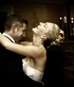 Sfaturi pentru mire – cum sa pui in scena dansul de nunta perfect - Scoala de dans Stop&Dance
