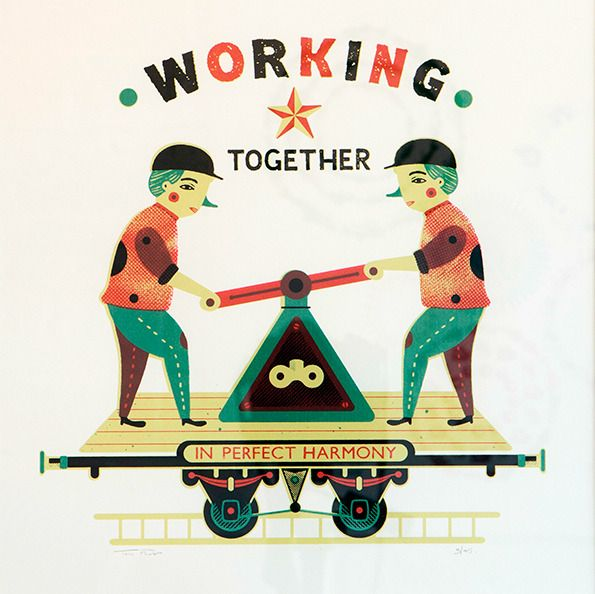Tom_frost-working_together