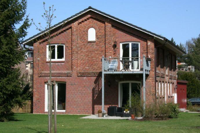 VERMIETET: Eine Oase in der Stadt: Attraktive 3 Zi.Terrassen-Wohnung zur Miete, http://www.wohnschmiede-hamburg.de/immobilien/