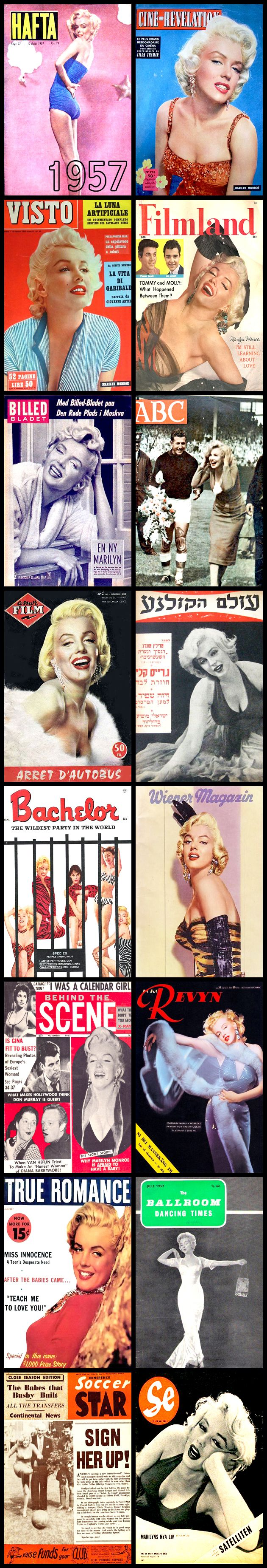Scaravelli Yoga (With images) Marilyn monroe art